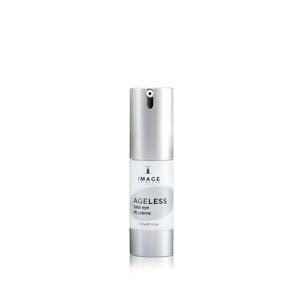 IMAGE Skincare AGELESS - eye lift crème