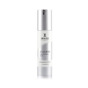 IMAGE Skincare AGELESS - anti aging serum with VT