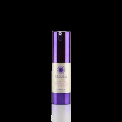 Image Skincare ILUMA™ -  intense brightening eye crème with VT
