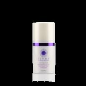 IMAGE Skincare ILUMA™ -  intense brightening exfoliating powder