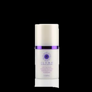 Image Skincare brightening exfoliating powder