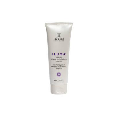 Image Skincare ILUMA - Intense Brightening Exfoliating Cleanser