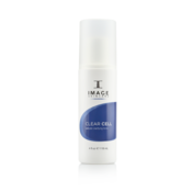 IMAGE Skincare CLEAR CELL  - clarifying tonic
