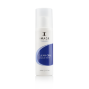 Image Skincare Clear Cell Clarifying Cleanser