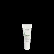 Image Skincare ORMEDIC - balancing lip enhancement complex