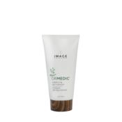 Image Skincare ORMEDIC - balancing gel masque
