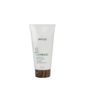 IMAGE Skincare ORMEDIC - Gel masque