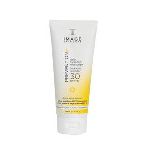 IMAGE Skincare Prevention SPF30