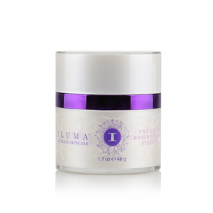 Image Skincare skin brightening crème with VT