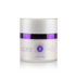 Image Skincare Iluma skin brightening crème with VT