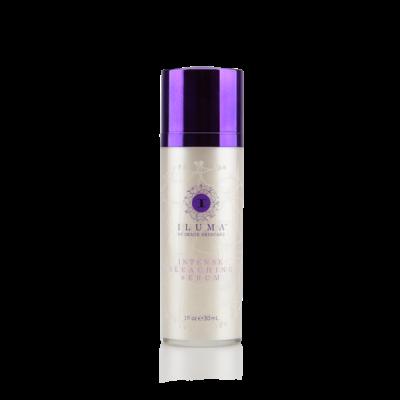 Image Skincare skin brightening serum with VT
