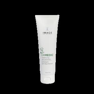 IMAGE Skincare ORMEDIC - Balancing Gel Polisher