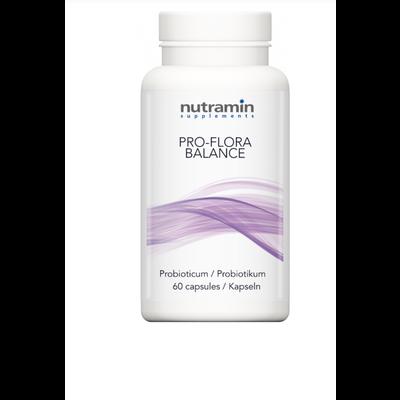 Laviesage Pro-Flora Balance probiotica