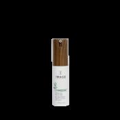 IMAGE Skincare ORMEDIC - balancing eye lift gel
