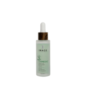 IMAGE Skincare ORMEDIC - balancing anti-oxidant serum