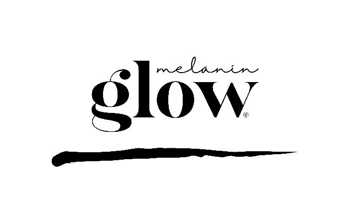 Melanin Glow Skin Tools
