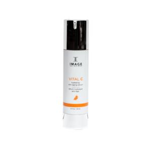 IMAGE Skincare VITAL C anti-aging serum