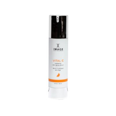 IMAGE Skincare VITAL C hydrating anti-aging serum 100 ml