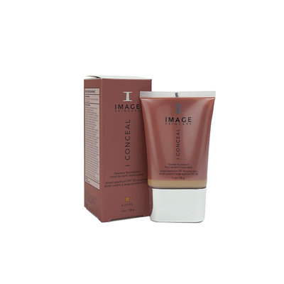 IMAGE Skincare I CONCEAL SPF30