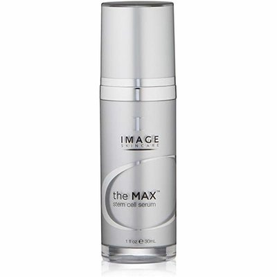 IMAGE Skincare the MAX™ - stem cell serum with VT