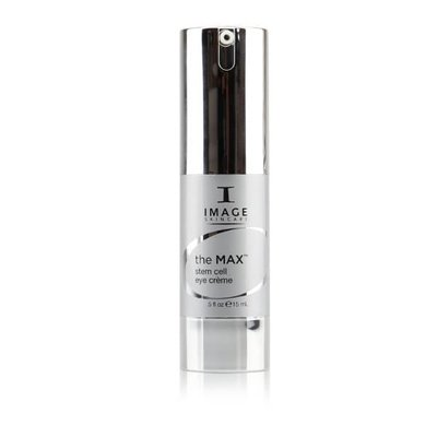 IMAGE Skincare the MAX™ - stem cell eye creme