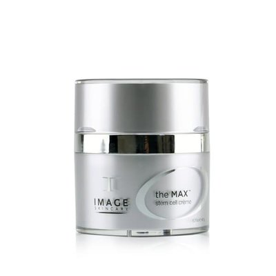 IMAGE Skincare the MAX™ - stem cell crème with VT