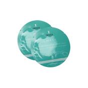 IMAGE Skincare I MASK – Anti-aging Hydrogel Sheet Mask (1stuk)