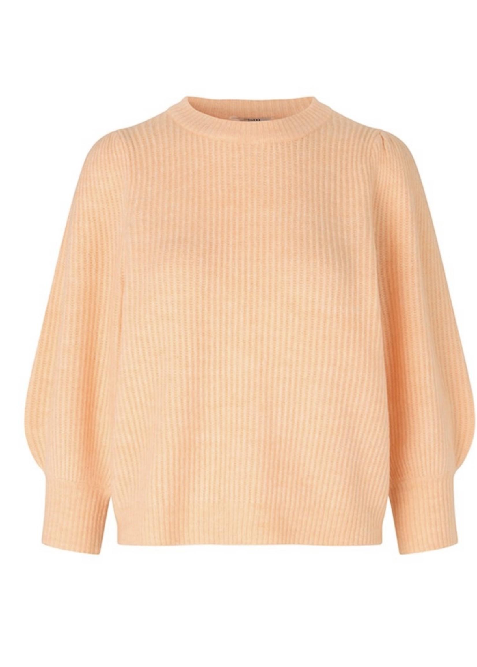 Guts & Goats Eleonore Sweater