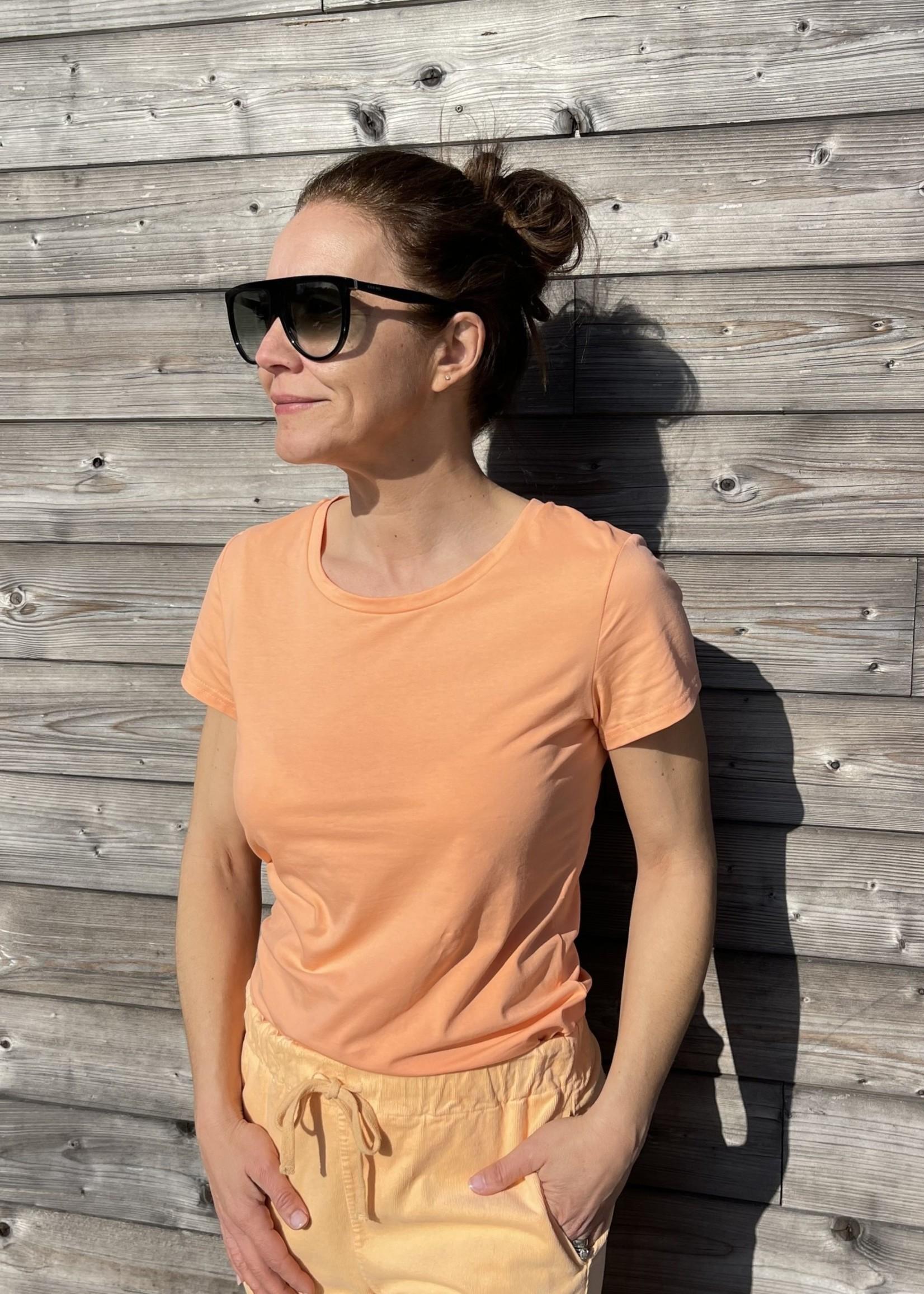 Guts & Goats Ilsa T-Shirt