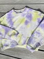 Guts & Goats Lucita Sweater