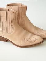 Guts & Goats Fiona Boots