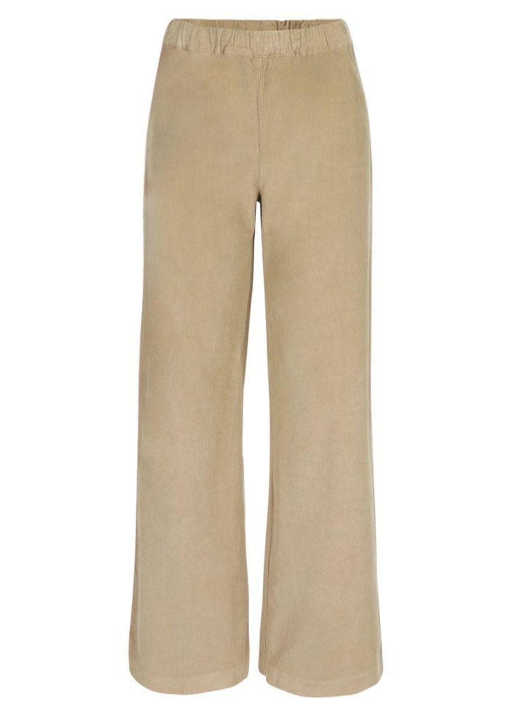 Guts & Goats Trixie Bamboo Pants