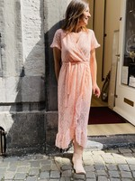 Guts & Goats Bernicia Dress