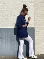 Guts & Goats Christina Jeans