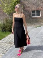 Guts & Goats Josephine Dress