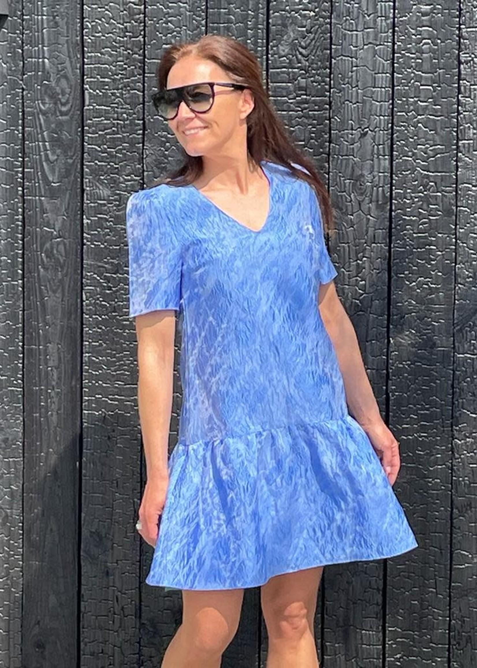 Guts & Goats Karlane Dress