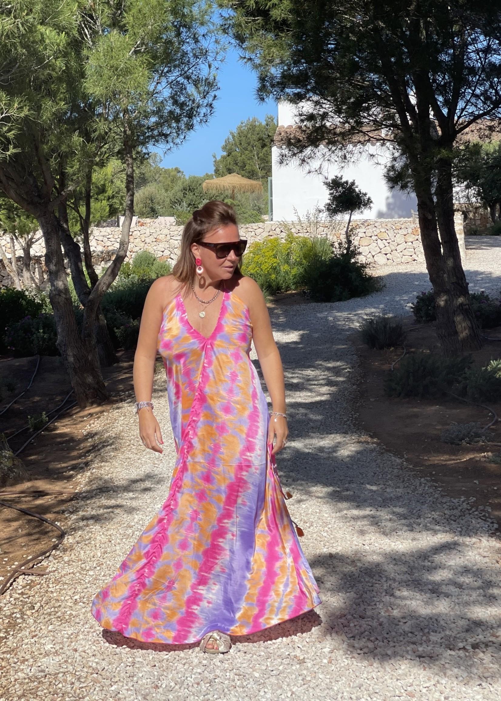 Guts & Goats Penelope Dress