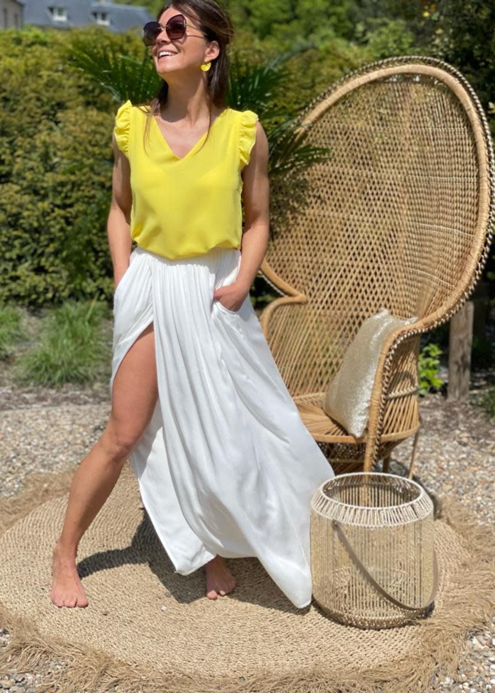 Guts & Goats Marilyn Skirt