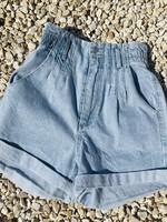 Guts & Goats Bello Shorts