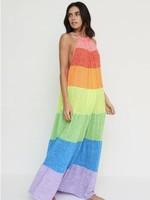 Guts & Goats Popsicle Rainbow