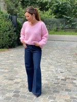 Guts & Goats Frecla Jeans