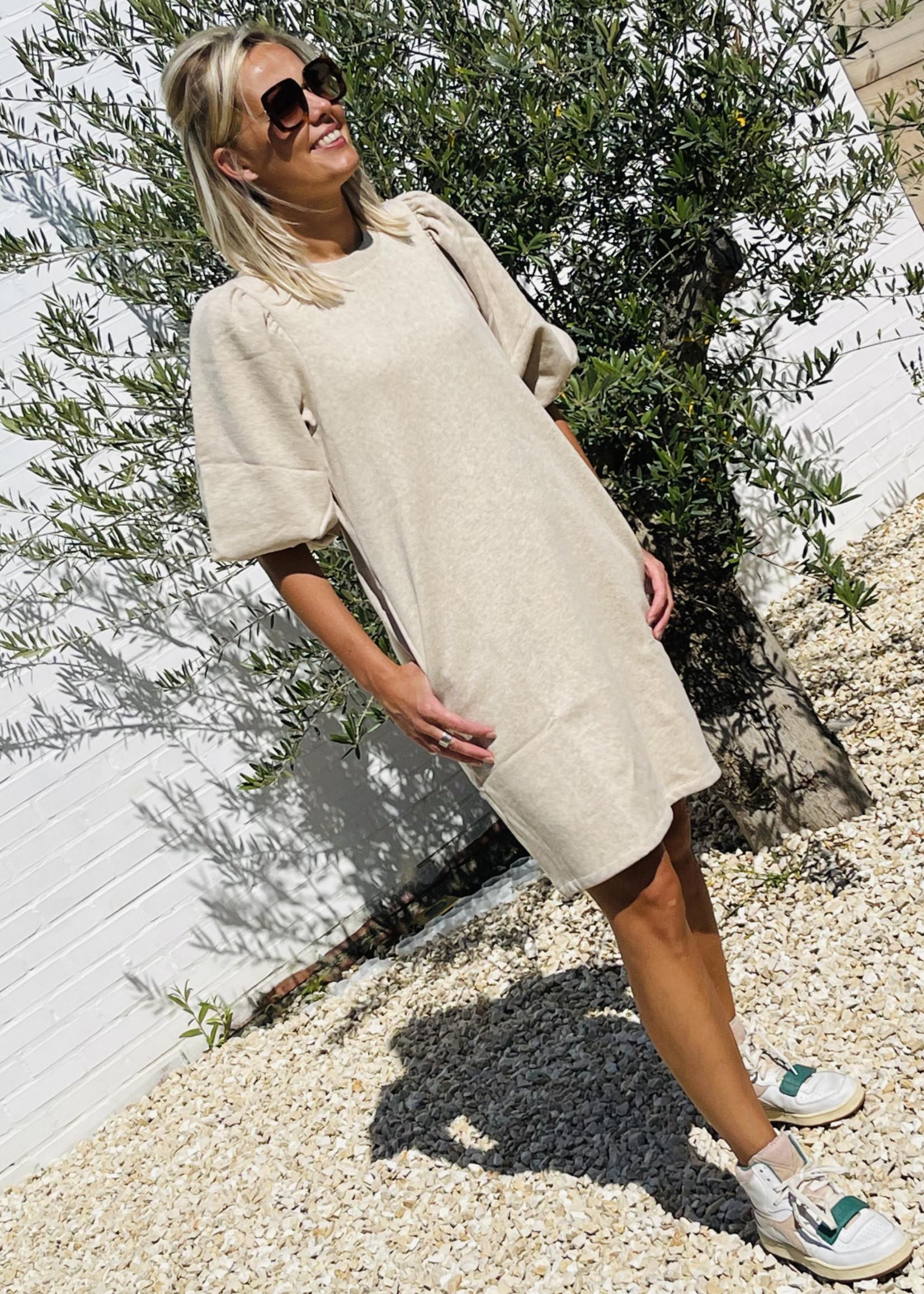Guts & Goats Emmaline Disa Dress