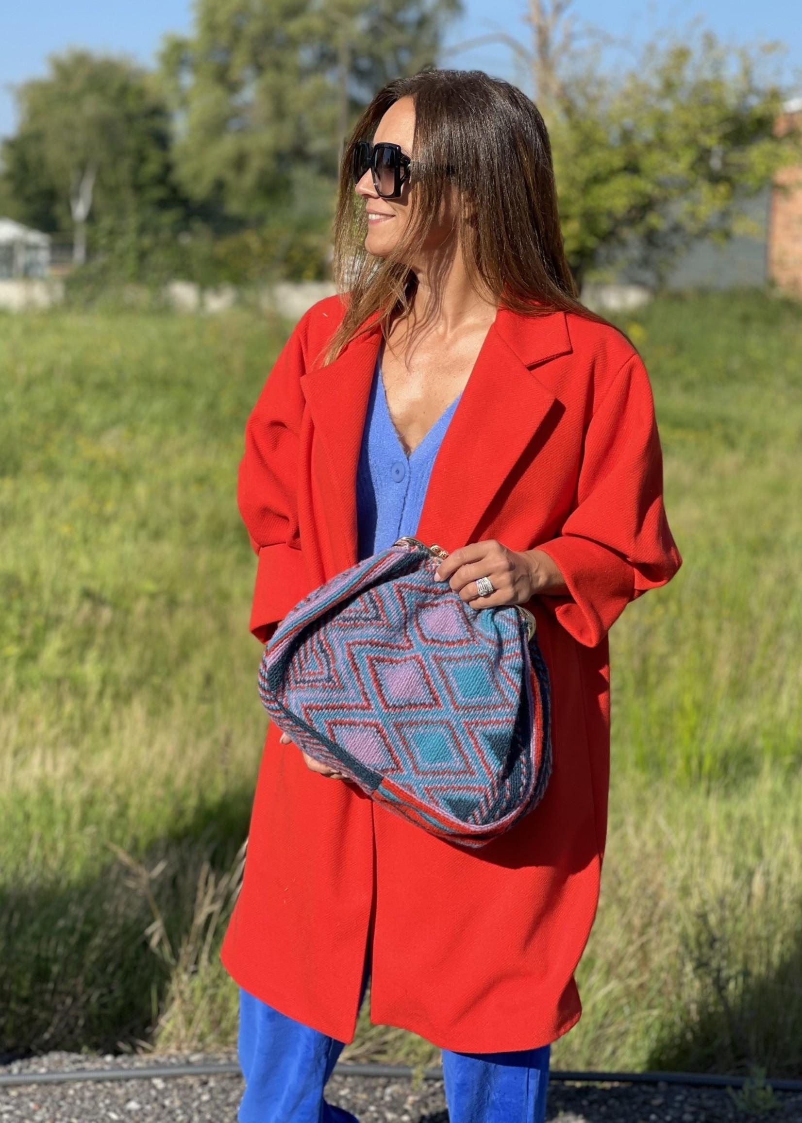 Guts & Goats Mandy Bag