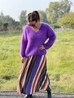 Guts & Goats Arushi Skirt