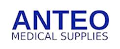 Anteo Medical Supplies