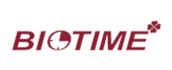 Xiamen Biotime Biotechnology