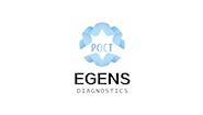 Nantong Egens Biotechnology