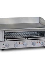 Roband Griddle toaster