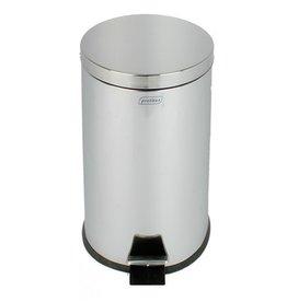 RVS Pedaalemmer 20 liter