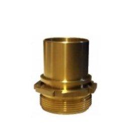 Waterpistool koppeling